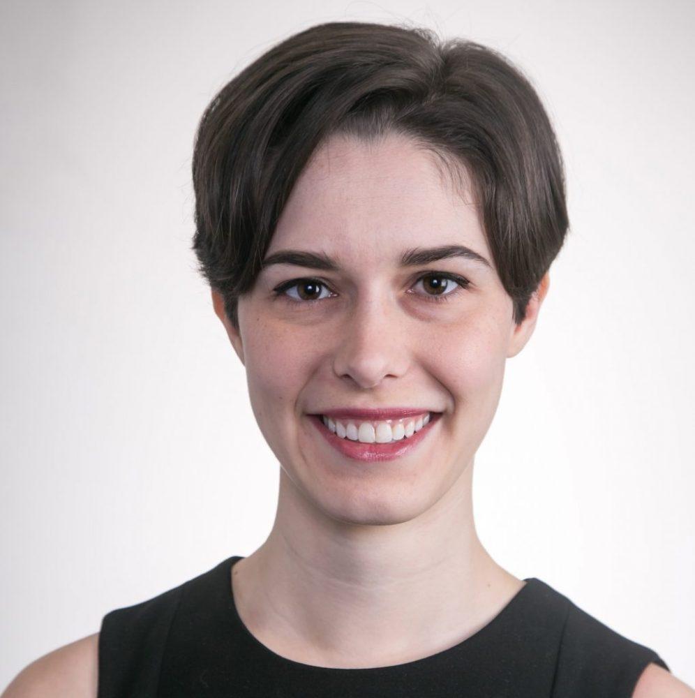 Libby Schinnow