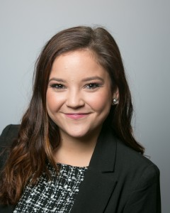 Sheridan Moser 2